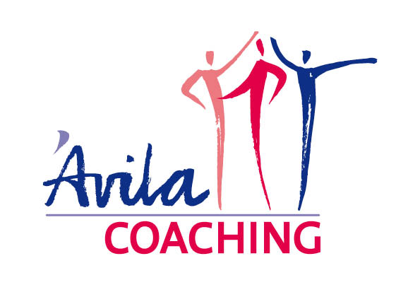 Logo Avila coaching