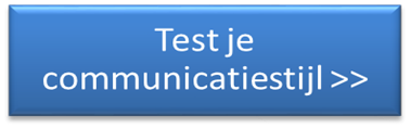 Test je communicatiestijl